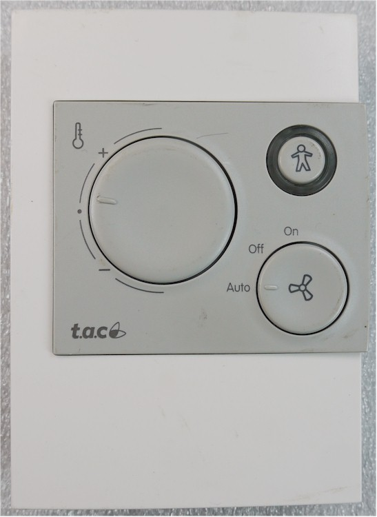 Schneider Electric: Schneider Electric Thermostat Manual