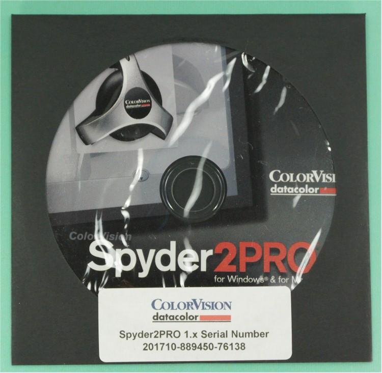 Colorvision printfix pro suite winmac